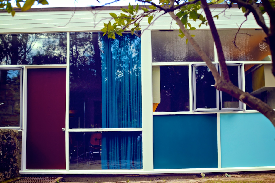 Rose Seidler House 22