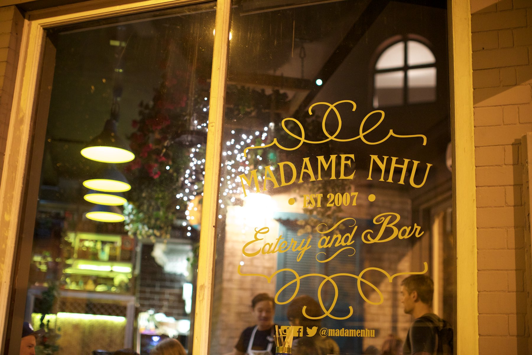Madame Nhu 17